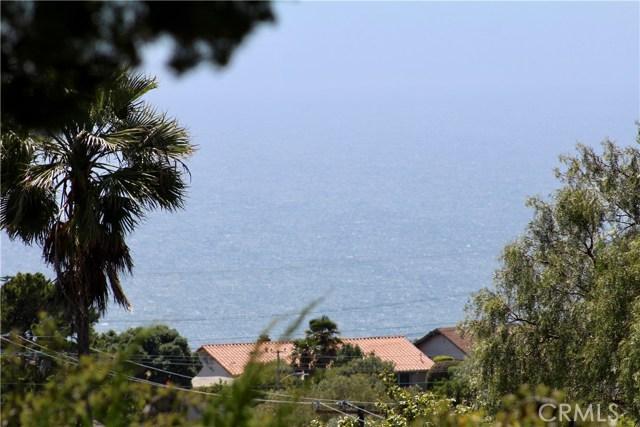 28101 Ridgethorne Court 47, Rancho Palos Verdes, California 90275, 3 Bedrooms Bedrooms, ,2 BathroomsBathrooms,For Sale,Ridgethorne,SB20096032