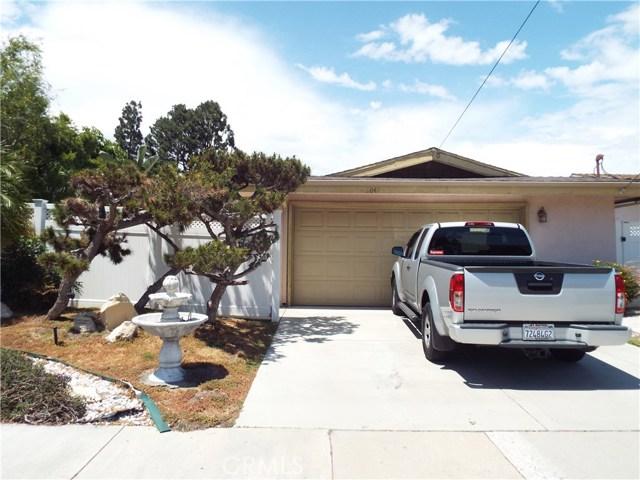 2049 W 235th Street, Torrance, CA 90501