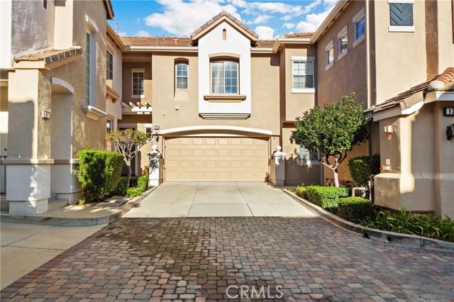 85 Seacountry Lane, Rancho Santa Margarita, CA 92688