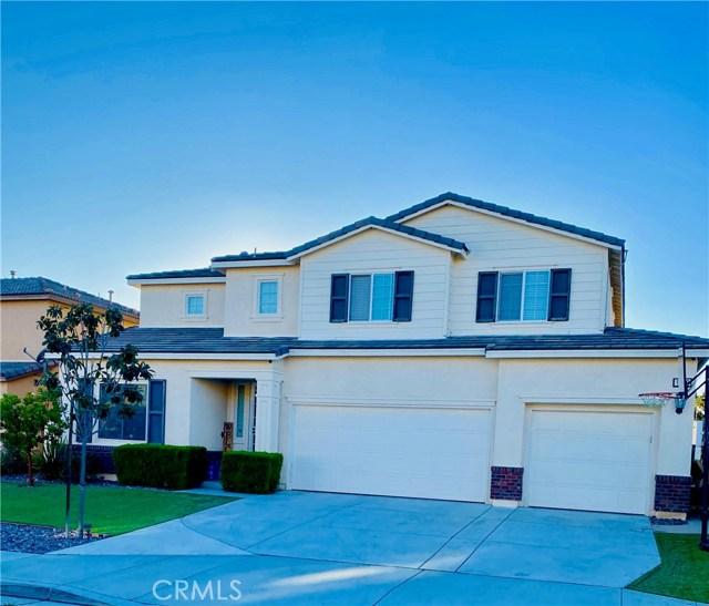 1123 Bellingham Drive, Oceanside, CA 92057
