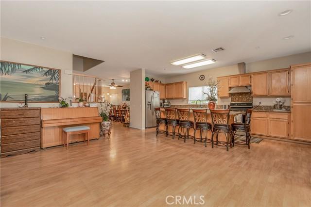 11. 7881 Santa Paula Street Highland, CA 92346