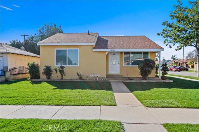 13128 Liggett Street, Norwalk, CA 90650