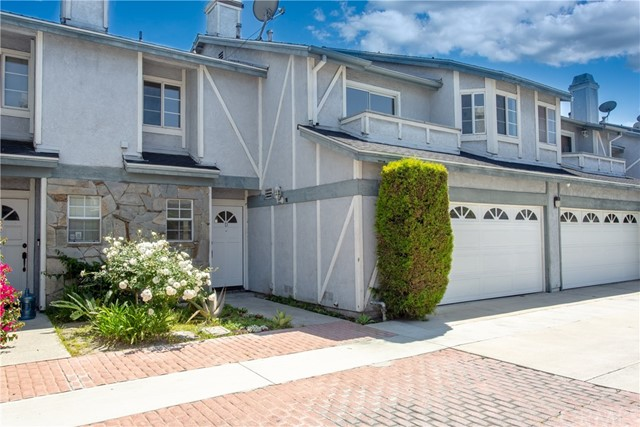 8161 Larson Avenue D, Garden Grove, CA 92844