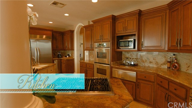 39353 Via De Oro, Temecula, CA 92592 Photo 11