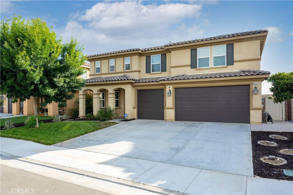 Photo of 30137 Powderhorn Lane, Murrieta, CA 92563
