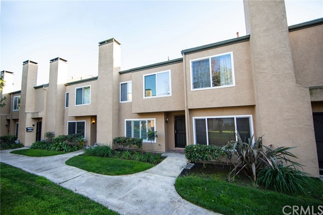 10947 Obsidian Court, Fountain Valley, CA 92708