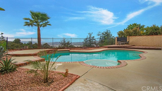 2071  Peaceful Hills Road, Walnut in Los Angeles County, CA 91789 Home for Sale