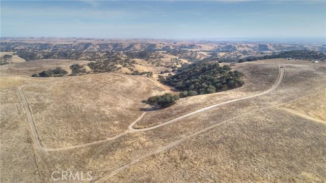 0 Ranchita Canyon Rd, San Miguel, CA 93451 Photo 18