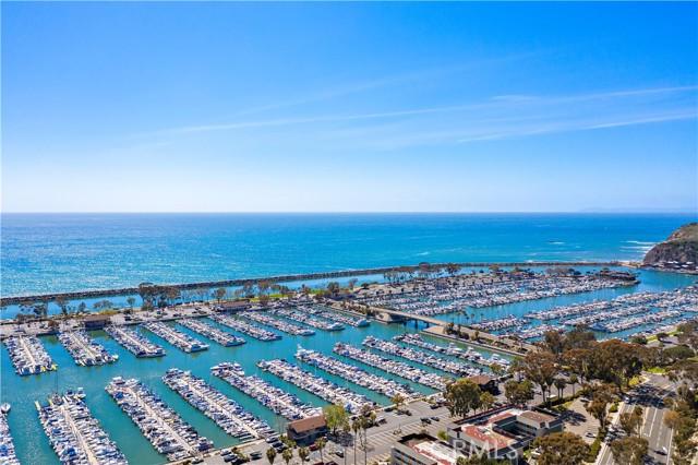 61. 34302 Shore Lantern Dana Point, CA 92629