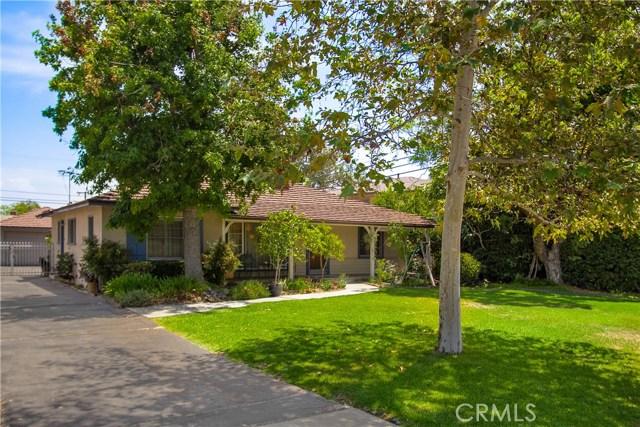 514 Drake Road, Arcadia, CA 91007