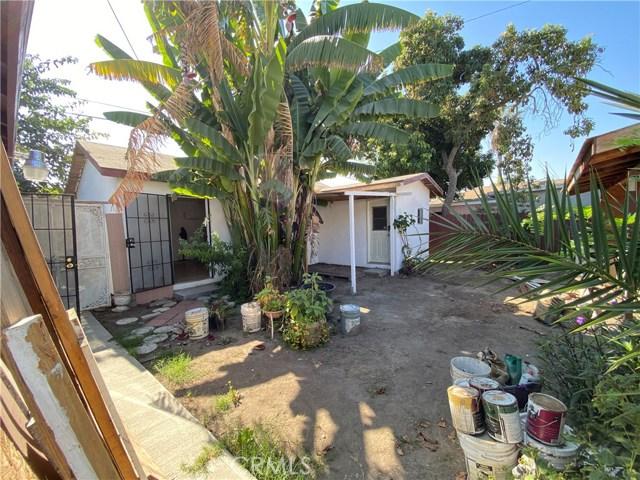 2034 E Bliss St, Compton, CA 90222 Photo