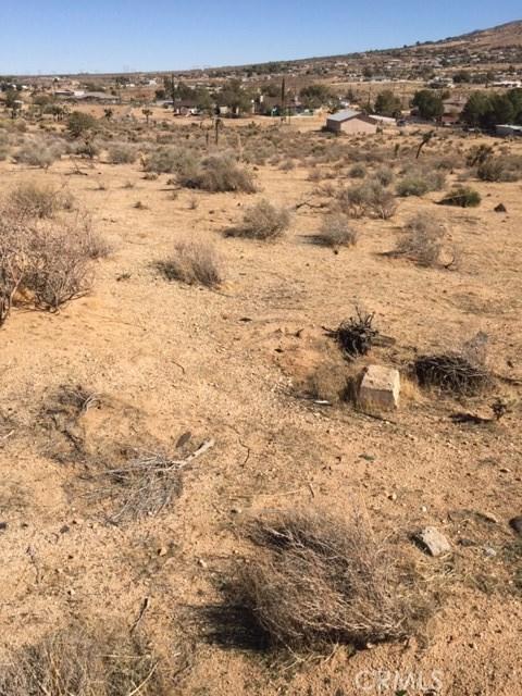 Photo of 4156 Liberty Vista, Rancho Cucamonga, CA 91737