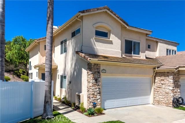 973 S Flintridge Way, Anaheim Hills, California
