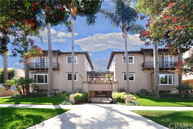 625 Broadway 3, Redondo Beach, California 90277, 4 Bedrooms Bedrooms, ,2 BathroomsBathrooms,For Rent,Broadway,SB20105213