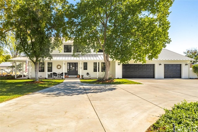13986 Kelsey Drive, Chico, CA 95973