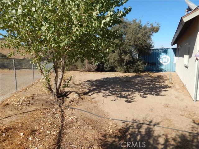 11024 Medlow Av, Oak Hills, CA 92344 Photo 62