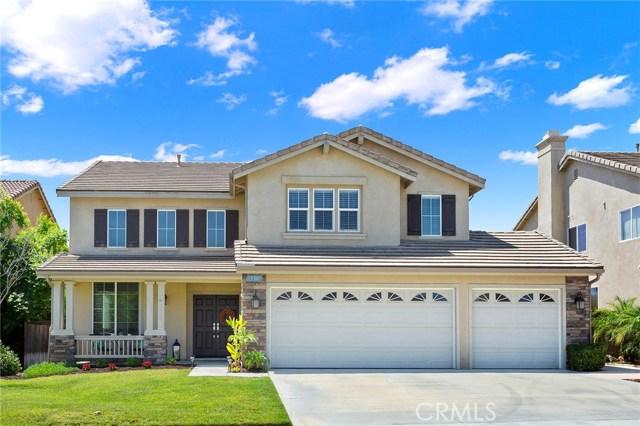25307 Chesterfield Lane, Wildomar, CA 92595