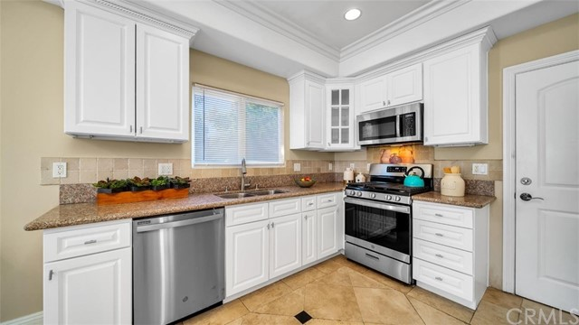 1615 251st St, Harbor City, CA 90710 Photo 4