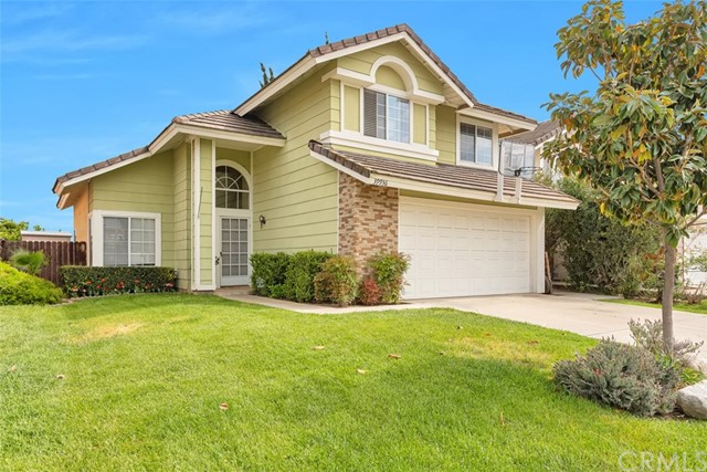 39936 Osprey Rd, Murrieta, CA 92562 Photo