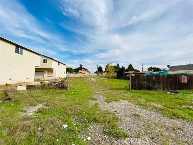 1116 N Flint, Wilmington, CA 90744