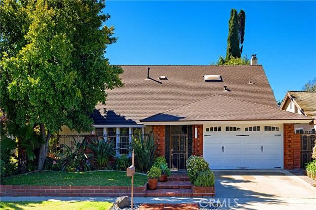 5212 Chablis Circle, Irvine, CA 92604