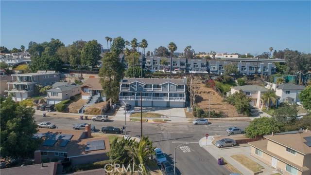 56. 185 E Pepper Drive Long Beach, CA 90807