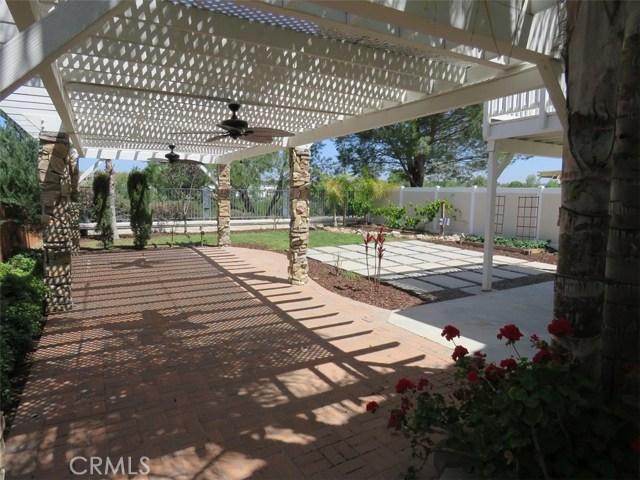 32820 Tulley Ranch Rd, Temecula, CA 92592 Photo 10
