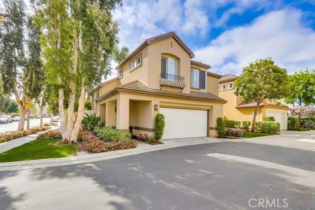 24 Del Trevi, Irvine, CA 92606