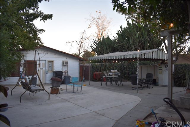 1140 San Antonio Avenue, Pomona, California 91766, 2 Bedrooms Bedrooms, ,1 BathroomBathrooms,Single Family Residence,For Sale,San Antonio,CV20241068