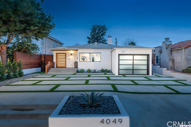 4049 Cartwright Avenue, Studio City, CA 91604