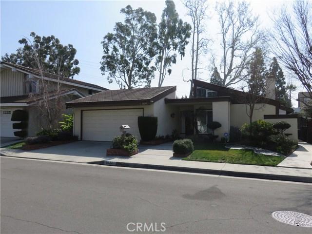 6624 E Paseo Del Norte, Anaheim Hills, California