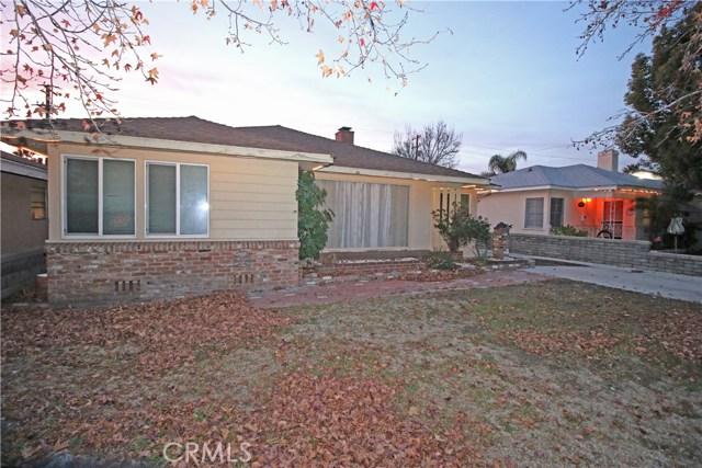 3032 N Pershing Avenue, San Bernardino, CA 92405