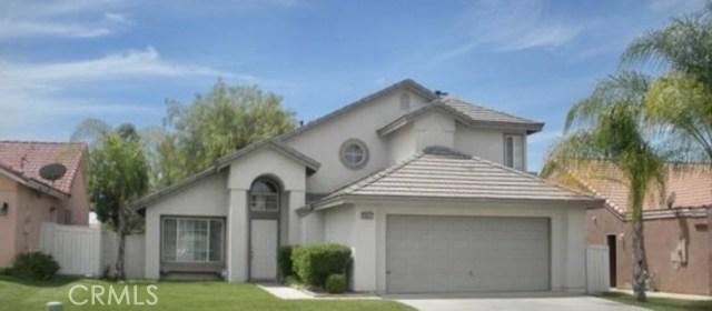 25647 TONADILLA Circle, Moreno Valley, CA 92551