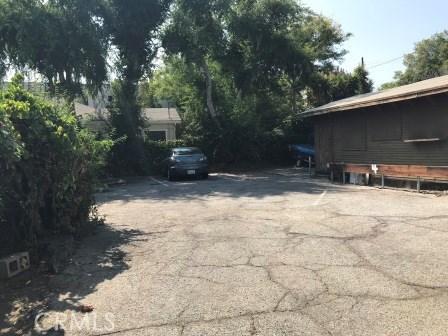 209 S Michigan Av, Pasadena, CA 91106 Photo 22