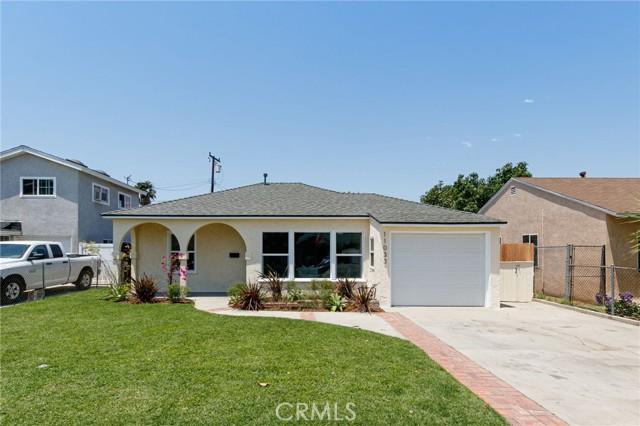 11033 Belfair St, Norwalk, CA 90650 Photo