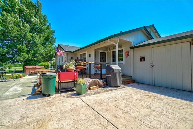 18168 Deer Hollow Rd, Hidden Valley Lake, CA 95467 Photo 31