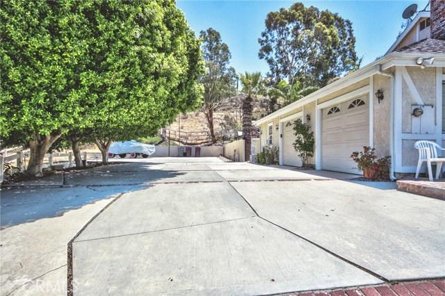 41540 Avenida Rancho, Temecula, CA 92592 Photo 66