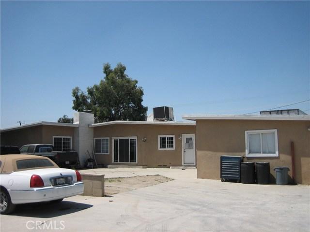 19544 Kendall Drive, San Bernardino, CA 92407