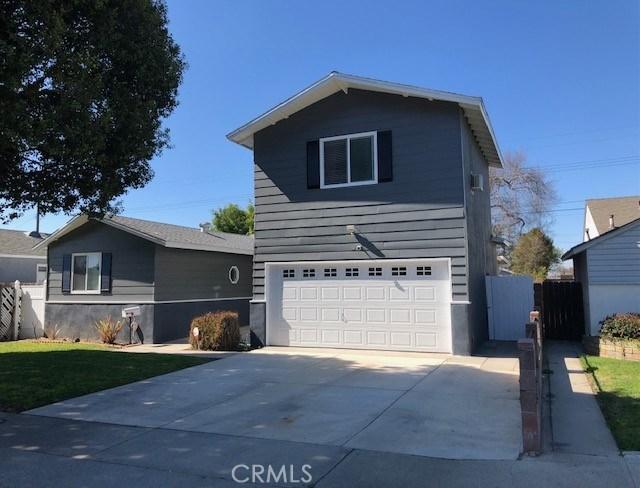 12213 Sunnybrook Lane, Whittier, CA 90604