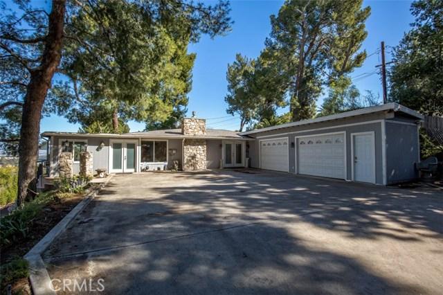 3035 Tyler Street, Riverside, CA 92503