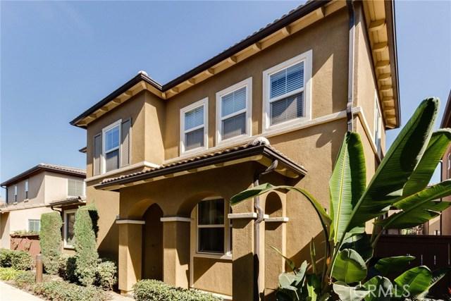 3646 W Medici Lane, Inglewood, CA 90305