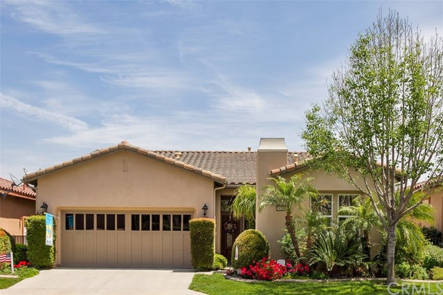 24596  Pine Way, Corona, California