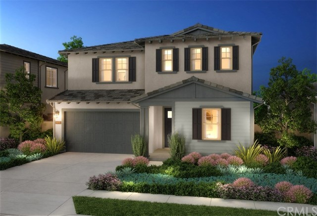 14441  Windfall Lane, Huntington Beach, California