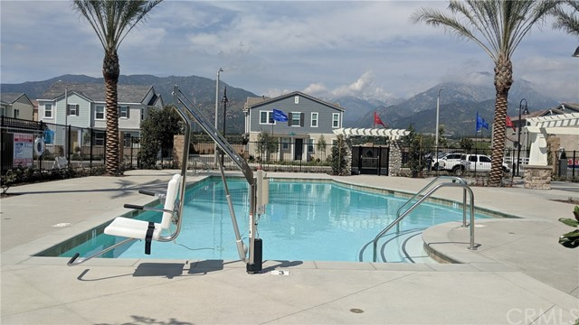 Image 16 of 1851 Chinar Tree Dr, Upland, CA 91784