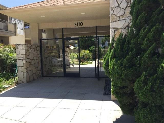 3110 Merrill Dr.#66, Torrance, CA 90503