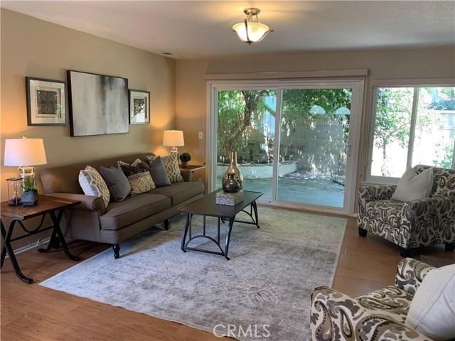 3961 Hendrix Street, Irvine, CA 92614
