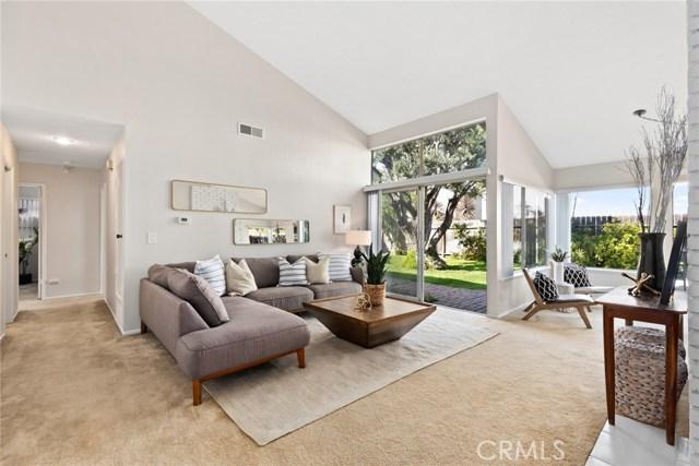 3831 Hamilton Street, Irvine, CA 92614