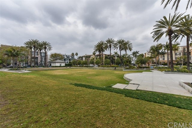 6030 Seabluff Dr, Playa Vista, CA 90094 Photo 20