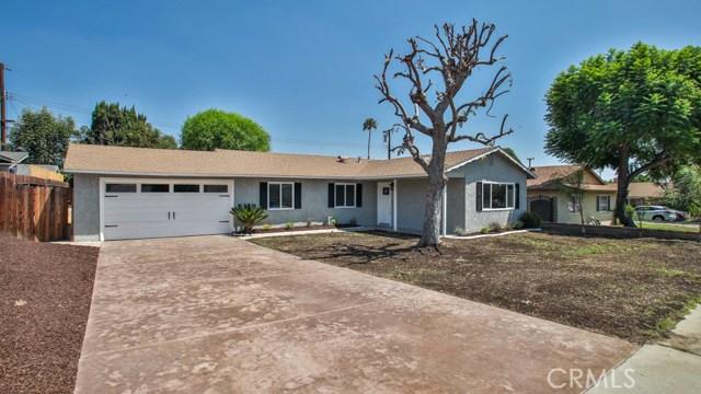 7821 Klusman Avenue, Rancho Cucamonga, CA 91730