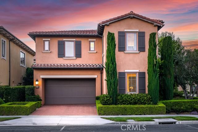 79 Bountiful, Irvine, CA 92602